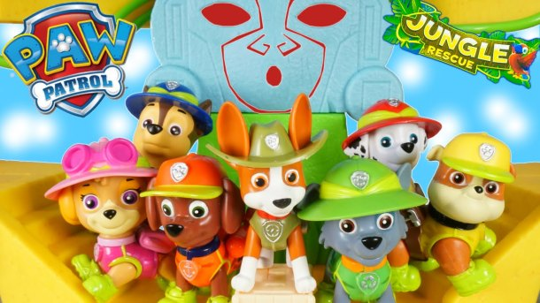paw-patrol-jungle-1-girl
