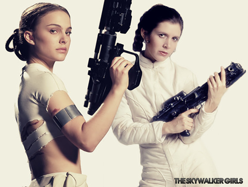 skywalker-women